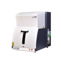 SEI G8 lasermerkintätyöasema