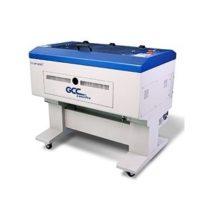 GCC Mercury Laserkaiverruskone