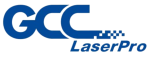 GCC LaserPro