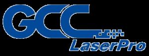 GCC LaserPro