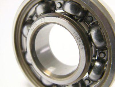 Metallin lasermerkintä