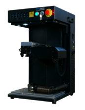 Laserevo Mini kompakti lasermerkintäkone