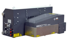 SEI Giotto HI50