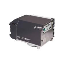 Laser3 lasermerkkausyksikkö